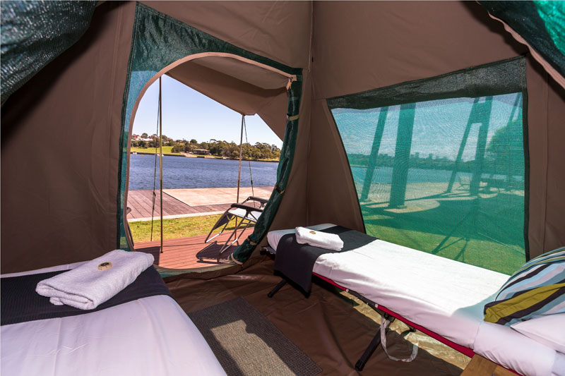 HT GM Cockatoo Island glamping2 800