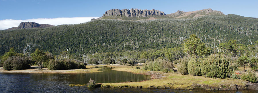 TTAS-CradleMountain-900