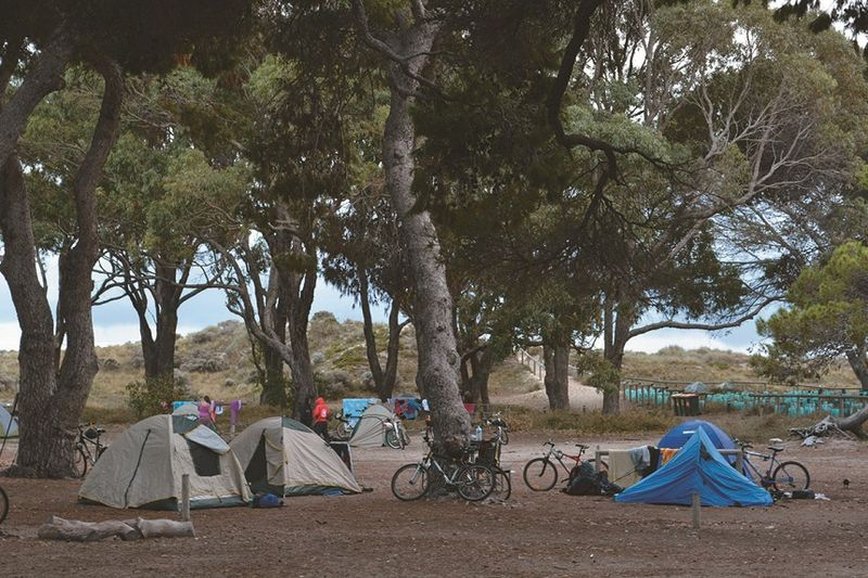 ROTTO Campground2 800