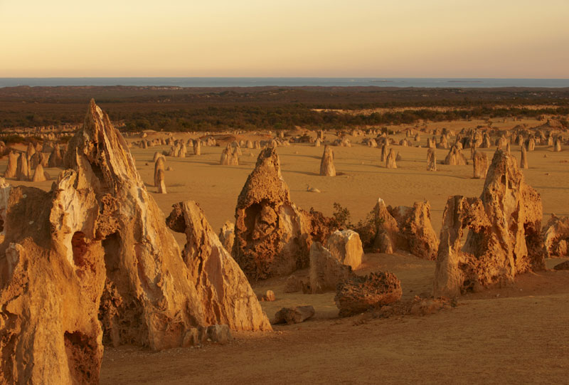 TWA-Pinnacles2-800