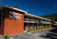 images/Kurse/Surfkurse/AST-Motel/AST-Beachmotel2-800.jpg