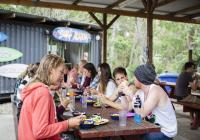 images/Kurse/Surfkurse/Mojo-Camp/MOJO-Meals-Spot-X-800.jpg