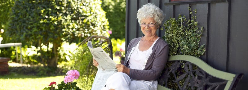 Canstockphoto-oma-800-breit