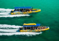 images/Touren/Ocean_Rafting/OR_OceanRafting3-800.jpg