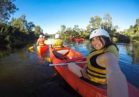 images/Touren/Ostkueste/Stray-Strademark/STRAY-AUS_KayakRiverRetreat_800.jpg