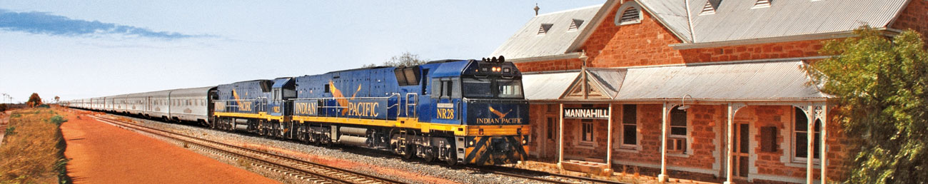 GSR-IndianPacific-1-1300