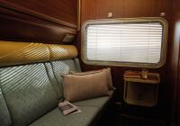 images/Transport/Bahn/GoldClass/GSR-Gold-Service-Twin-800.jpg