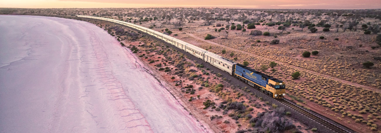 GSR IndianPacific2 1300
