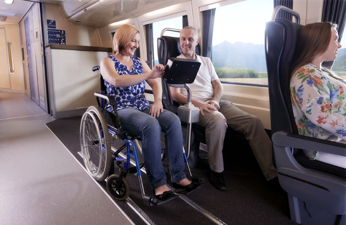 QR-SpiritQueensland-wheelchair-700