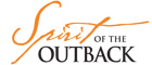 logo-Spirit-Of-The-Outback