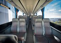 images/Transport/Bus/Greyh-innen/GHB_Interior-800.jpg