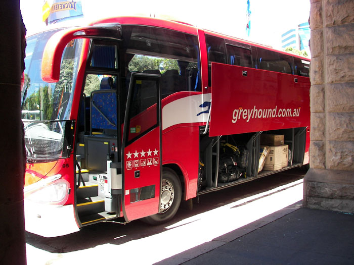 SAB-Greyhound-Sydney-700