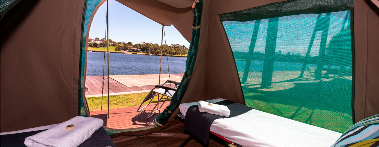 HT GM Cockatoo Island glamping 1300
